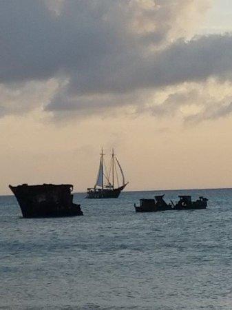 Malmok Beach Εικόνα