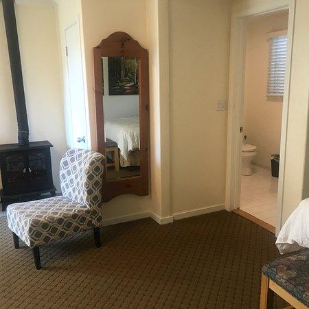 Briarwood Inn: photo0.jpg