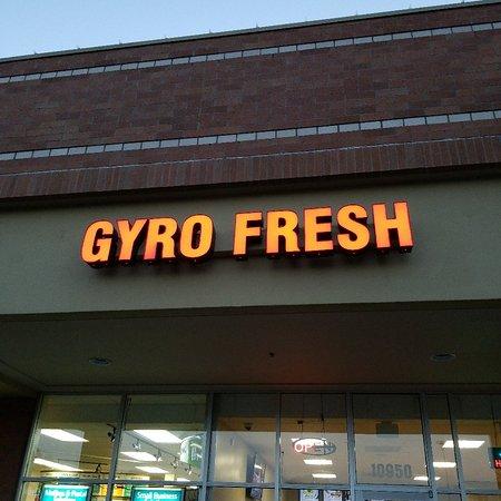 Beaverton, OR: Boardwalk Fresh Burgers & Fries