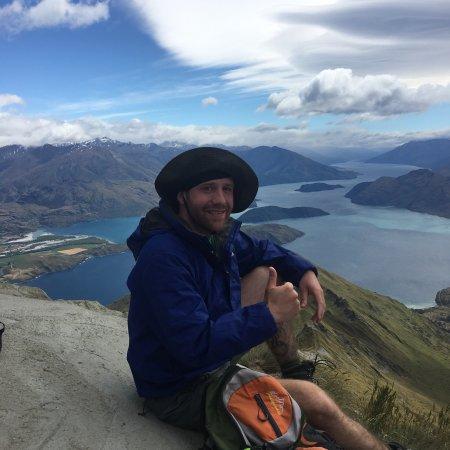 واناكا, نيوزيلندا: photo0.jpg