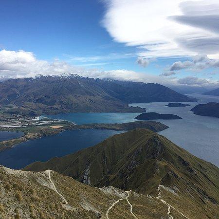 واناكا, نيوزيلندا: photo1.jpg