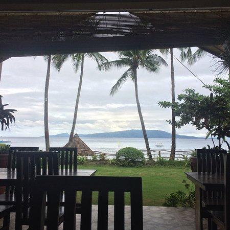 Coco Beach Island Resort: photo2.jpg