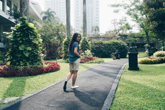 Hotel Borobudur Jakarta: 2017-08-12 12_large.jpg