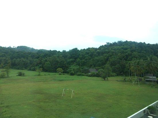 favehotel Cenang Beach - Langkawi: photo0.jpg