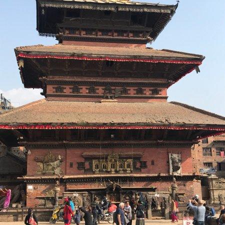 Bhaktapur, Nepal: photo2.jpg