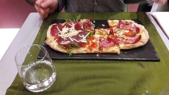 Torregrotta, Italy: 20171210_210113_large.jpg