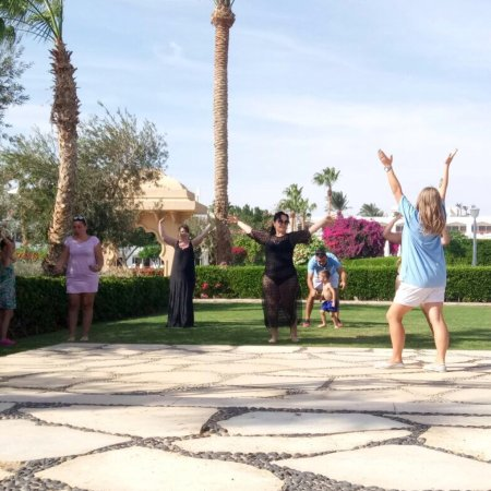 an experience at the sharm el sheikh baron resort Baron resort sharm el sheikh: great experience - see 4,233 traveler reviews, 2,847 candid photos, and great deals for baron resort sharm el sheikh at tripadvisor.