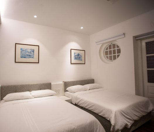 The southern boutique hotel r m 1 5 6 rm 125 updated for George boutique hotel