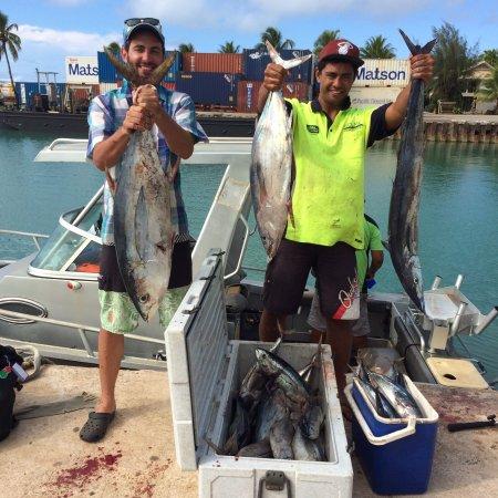 Arutanga, Cook Islands: photo0.jpg