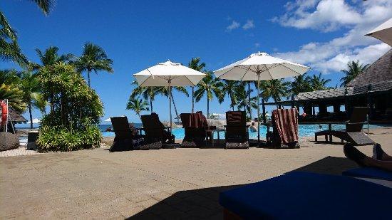 Sonaisali Island, Fiji: FB_IMG_1512863330537_large.jpg