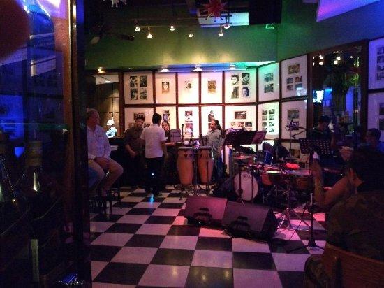 Cafe Havana: IMG_20171130_214705702_large.jpg