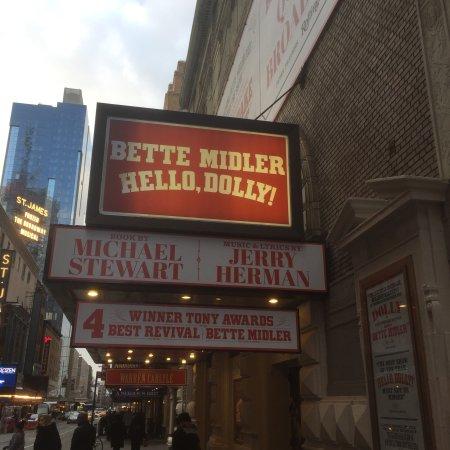 Shubert Theatre : photo4.jpg