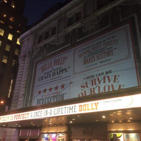 Shubert Theatre : photo5.jpg