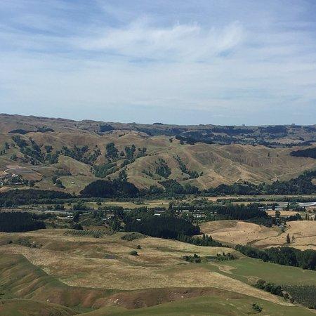 Te Mata Peak: photo0.jpg