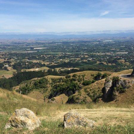 Te Mata Peak: photo1.jpg