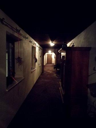 Ebbs, Austria: IMG_20171209_195231_large.jpg