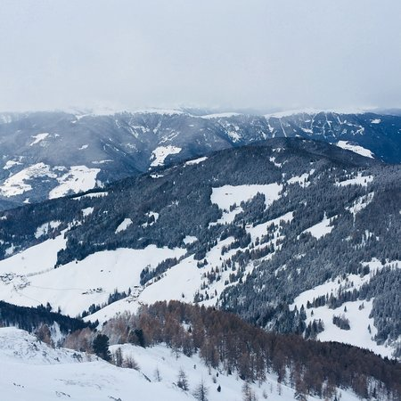 Brunico (Bruneck), Italien: photo0.jpg