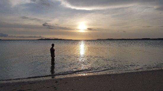 Poum, Nueva Caledonia: 20171205_180520_large.jpg