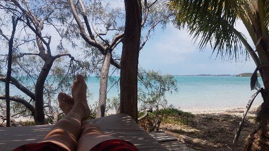 Poum, Nueva Caledonia: 20171206_113641_large.jpg
