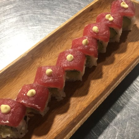 Cerdanyola del Valles, Ισπανία: Itsuki - Restaurante Japonés