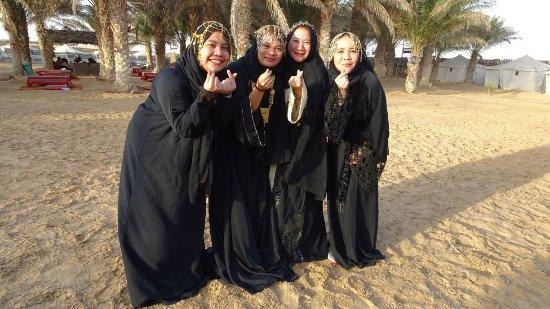 Al Badeyah Eyes Day Tours (ABET) Desert Safari: IMG-20171210-WA0029_large.jpg