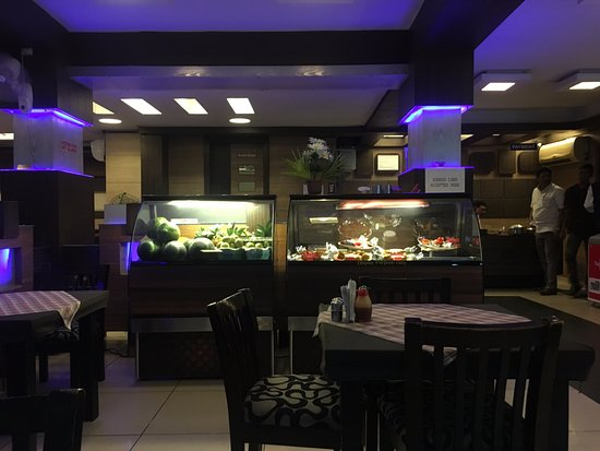 Hotel in mysuru - Grand Mercure Mysore - AccorHotels