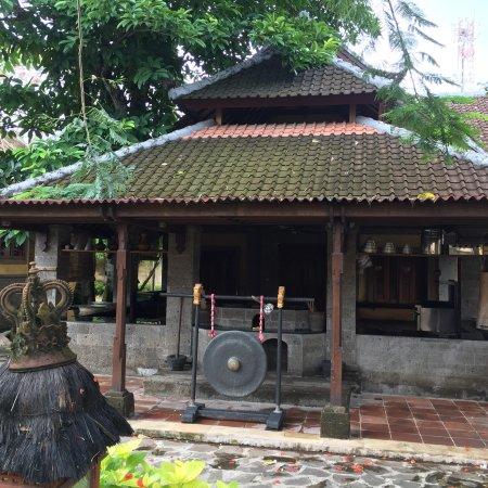 Tanjungbenoa, Indonesia: photo2.jpg