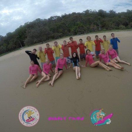 Agnes Water, أستراليا: photo0.jpg