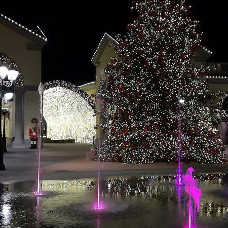 Serravalle Scrivia, Italia: Natale 2017