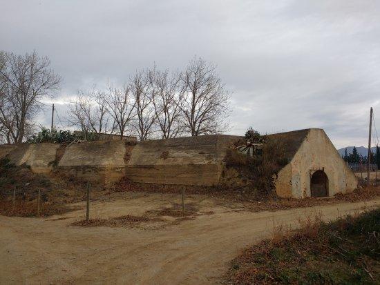 Garriguella ภาพถ่าย