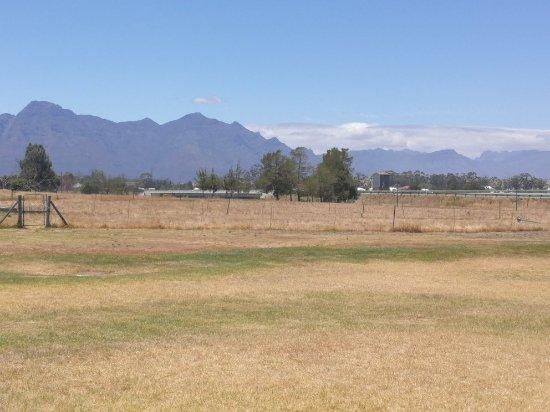 Hermon, Sydafrika: FB_IMG_1512814476433_large.jpg