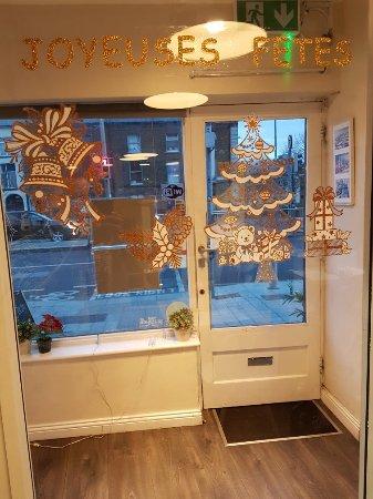 le petit breton dublin restaurant reviews phone number photos tripadvisor. Black Bedroom Furniture Sets. Home Design Ideas