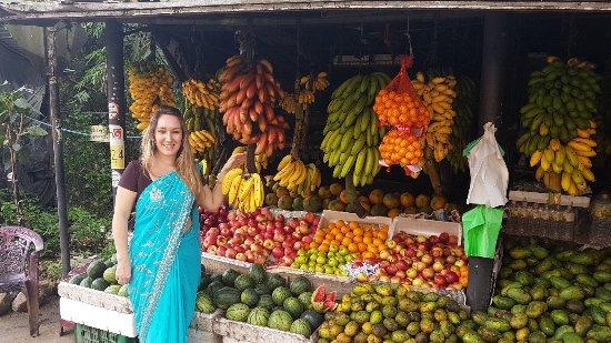 Kelaniya, Sri Lanka : 20171206_111002_large.jpg