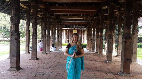 Kelaniya, Sri Lanka : 20171206_091800_large.jpg
