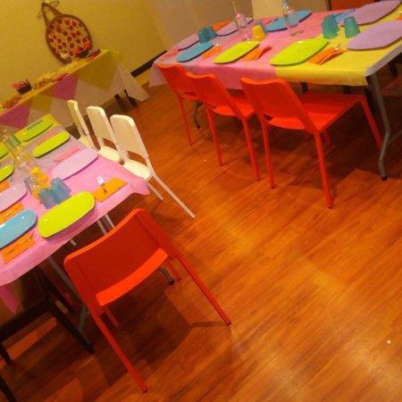 Rino Family Restaurant