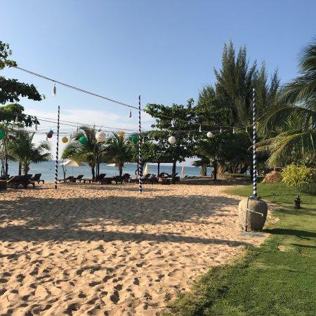 Photo2 Jpg ό Mercury Phu Quoc Resort Amp Villas
