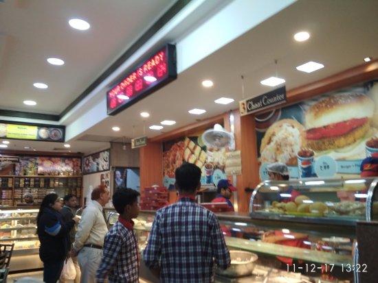 Bangla Foods New Delhi Delhi