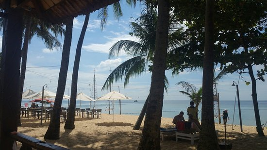 Sea Star Resort Phu Quoc : 20171204_125916_large.jpg