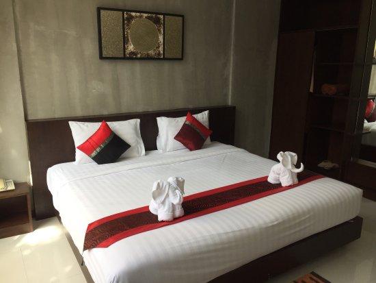 Phu NaNa Boutique Hotel: photo1.jpg