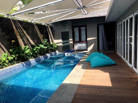 Gammara Hotel 33 5 0 Prices Reviews Makassar Indonesia Tripadvisor