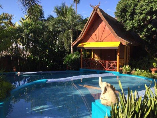 Mae Ai, Thailand: photo3.jpg