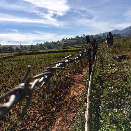 Kalaw, Birmânia: photo9.jpg