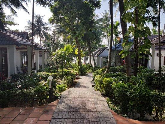 Hoa Nhat Lan Bungalow: photo1.jpg