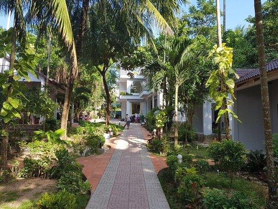 Hoa Nhat Lan Bungalow: photo3.jpg