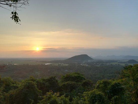 Battambang, Kamboçya: IMG_20171211_172039_large.jpg