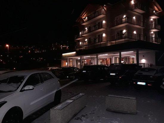 Feeling Hotel Fontanella: IMG-20171210-WA0027_large.jpg