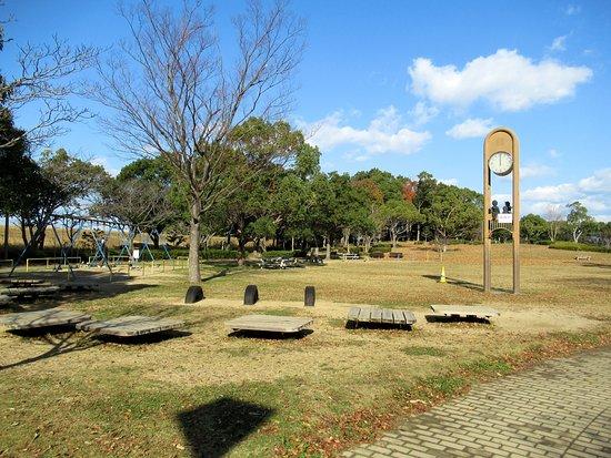 Yutaka Green Space