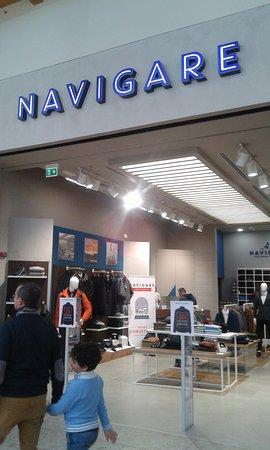purchase cheap aea29 f46bc NEGOZIO CALVIN KLEIN JEANS... - Foto di Il Centro, Arese ...