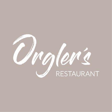 Orgler's Restaurant Kaprun
