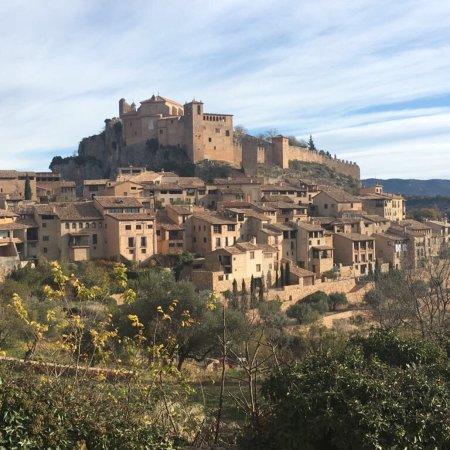 Алькесар, Испания: photo1.jpg